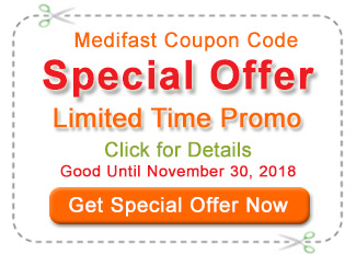 If you're looking for a Medifast coupon code, click now to save with promo codes and deals for free shipping, shakes, meal plans, and more! Save big on weight .