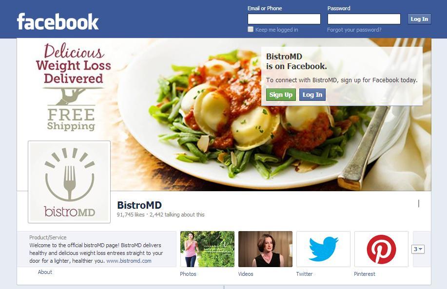 Bistro-MD-Facebook