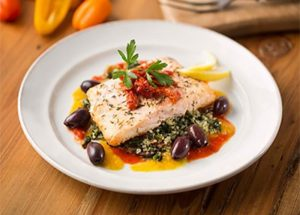 Bistro MD: Does This Very Popular Diet Really Work?