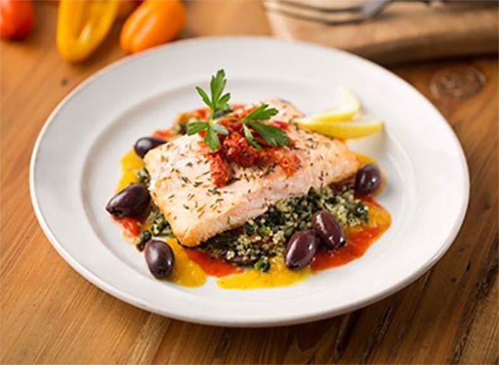 is bistro md a fad diet