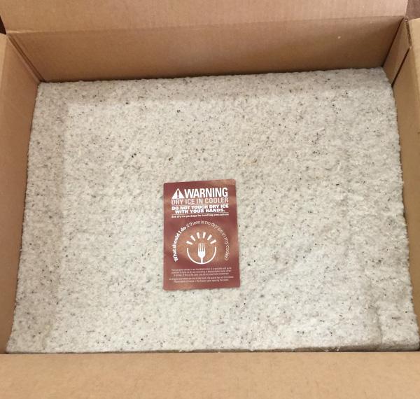 BistroMD-Packaging