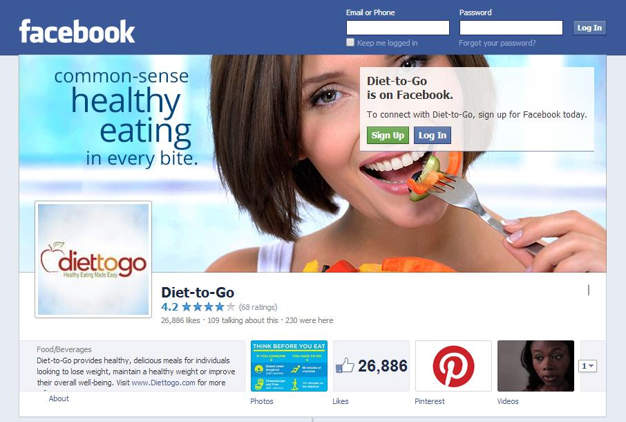 Diet-To-Go-Facebook