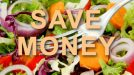 Bistro MD Coupon Code $$$ OFF October 2020 Promo