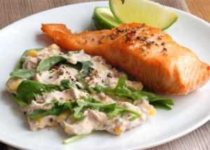 Diet Delivery Services: A Simple Tactic To Eating Right For Weight Loss