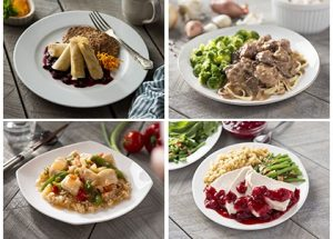 4 Reasons You Made A Great Choice With Bistro MD