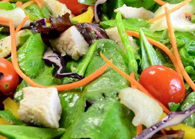 Diet-To-Go-garden-salad