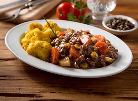 bistro-md-beef-steak-and-ale-stew