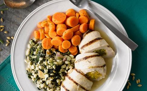 bistro-md-broccoli-cheddar-stuffed-chicken-breast
