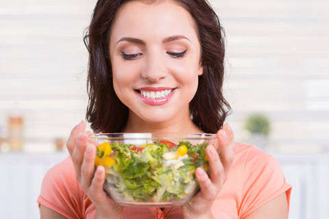 practical-dieting-tips-for-weight-loss