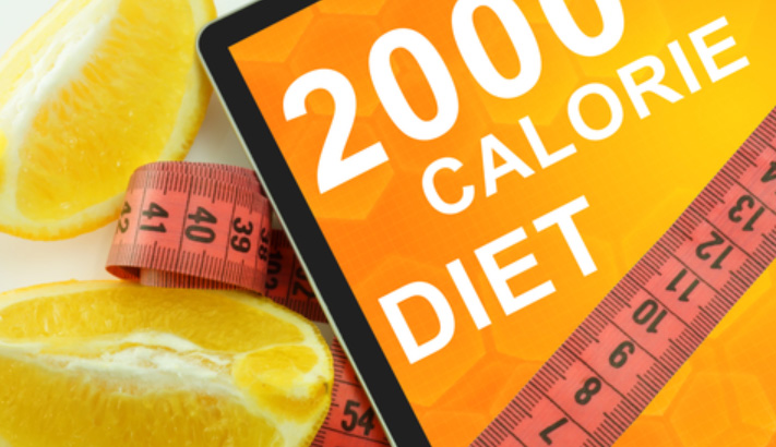 Weight Loss Challenge: Why Aren't You Losing The Belly Fat?
