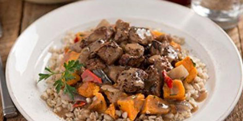 bistro-md-beef-with-red-wine-sauce