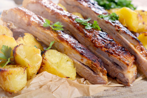 diet-to-go-beef-short-ribs