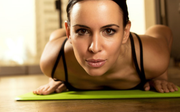 Combining Exercise With Bistro MD Is The Safest Way To Lose Weight