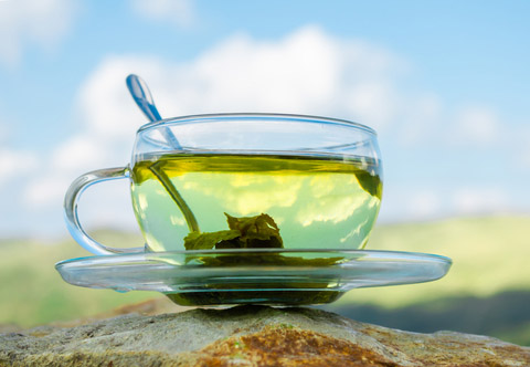 green-tea-weight-loss-benefits