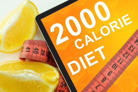 Weight loss pills asia
