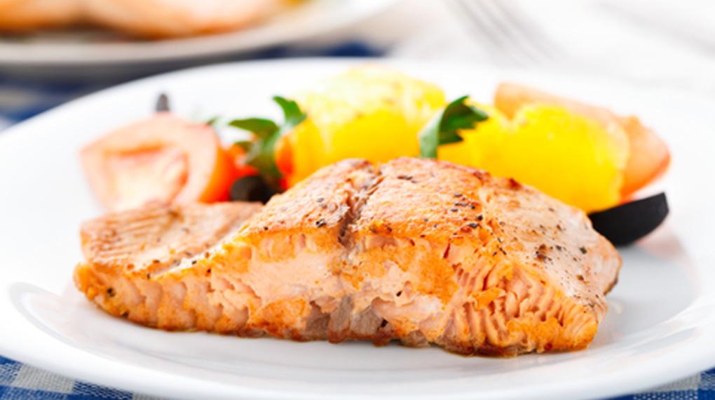 bistro-md-sustainable-diet