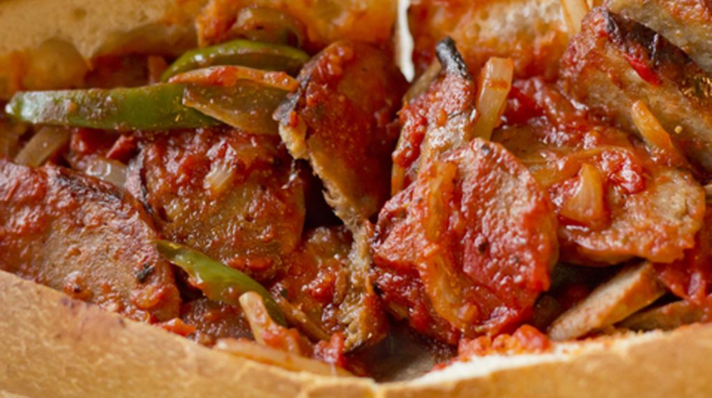 bistro-md-italian-chicken-sausage