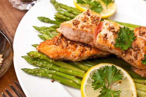 salmon-healthy-bistromd