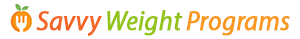 Savvy Weight Programs